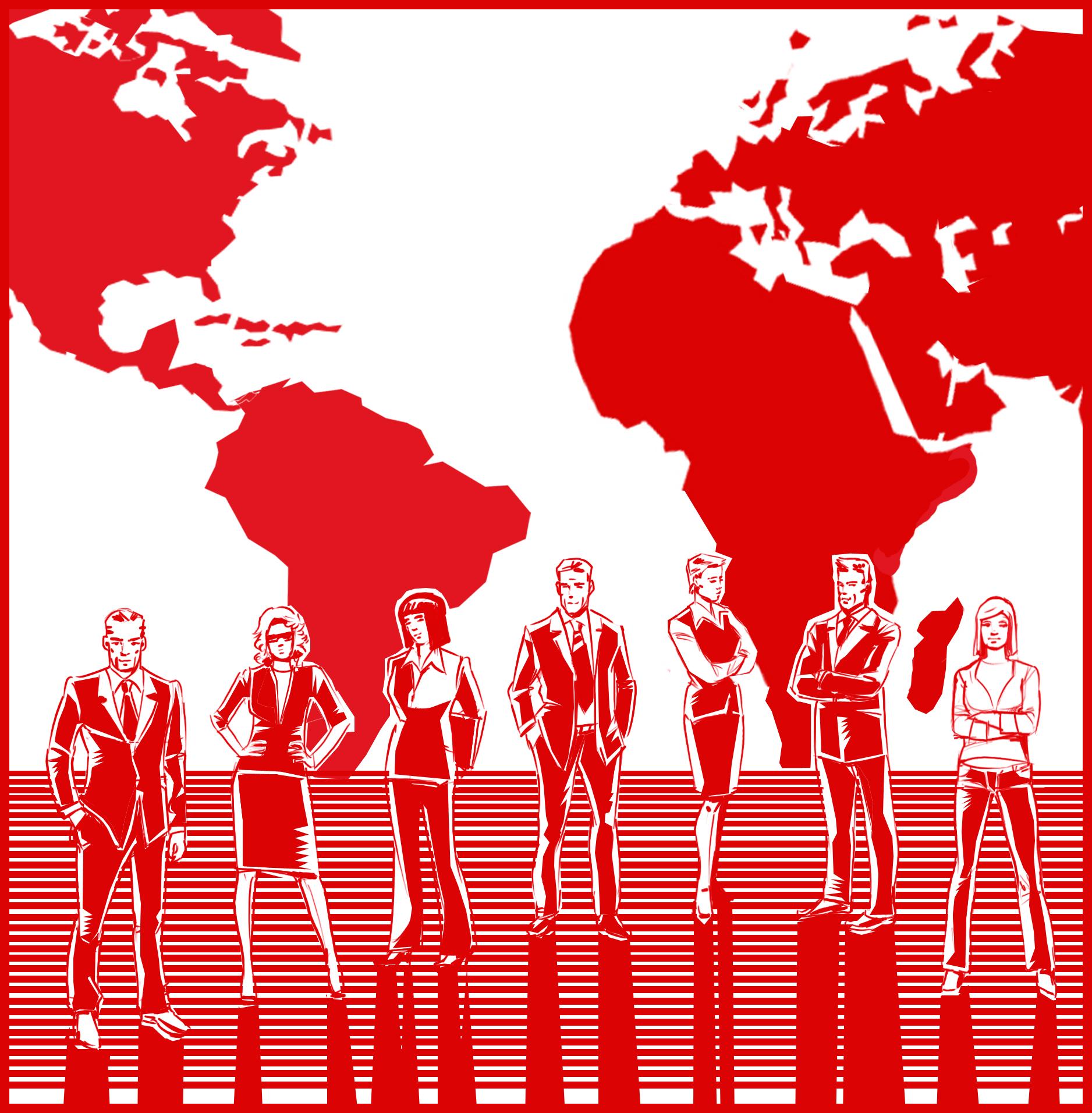 Конкурс на создание международных лабораторий Новости Окна  Конкурс на создание международных лабораторий